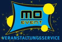 Eventservice Moritz Mayer